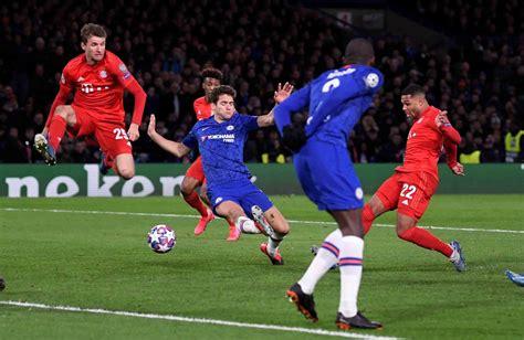 Chelsea vs Bayern Munich Prediction, Betting Tips & Preview
