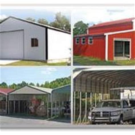 Carports Amarillo Tx by Coast To Coast Carports Contractors 12721 I 27 S