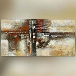 tableau style industriel contemporain With couleur beige peinture murale 16 tableau style industriel contemporain
