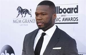 50 Cent Net Worth (2017) - Africamv.com