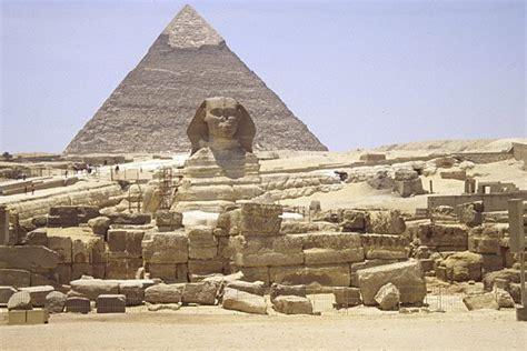un petit clin d oeil 224 alexandrie grande capital d egypte sous la dynastie des ptol 233 m 233 es o 249