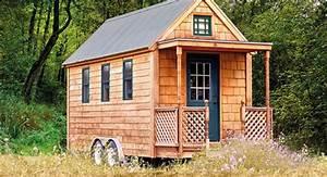 Mini Häuser Kaufen : tiny houses von tchibo drei modelle zur auswahl caravaning ~ Whattoseeinmadrid.com Haus und Dekorationen