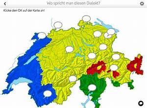 Profax Verlag AG Geographie Schweiz