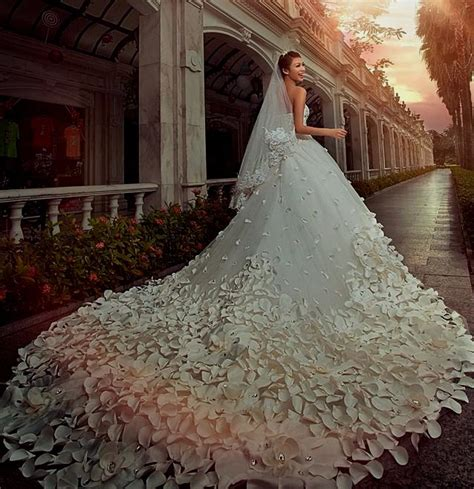 top ten most expensive wedding dresses expensive wedding dresses dress yp