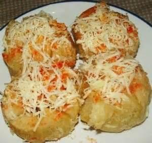 Resep cara membuat singkong keju. Peluang Usaha Singkong Keju Crispy dan Analisa Usahanya ...