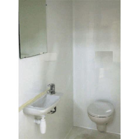 salle de bain pr 234 t 224 poser simplinova xl wc eau chaude sanitaire