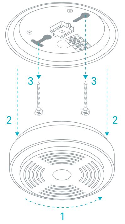 nest smoke detector wiring diagram smoke alarms in series