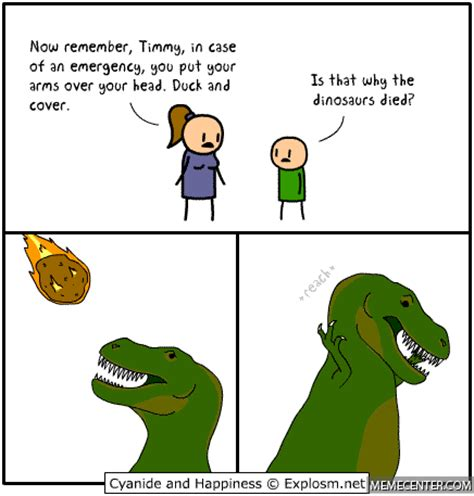 Funny Dinosaur Meme - dinosaur memes best collection of funny dinosaur pictures