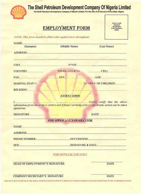 scammers jobsvacancies nigeria