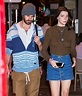 Eoin Macken Relationship Status With Wife To-Be, Did He ...