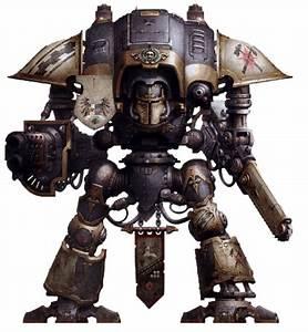 House Makabius Warhammer 40k Fandom Powered By Wikia
