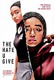 REVIEW: The Hate U Give (2018) | Elena Square Eyes