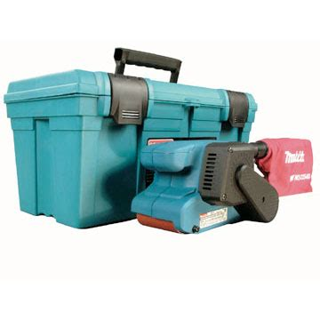 how to install a spray hose in kitchen sink makita 9911kx1 makita 3 quot x 18 quot variable speed belt sander 9911
