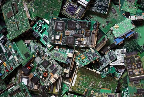 where can i dump a how to recycle electronics in minnesota minnesota