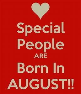 Sternzeichen 22 September : die besten 25 geboren im august ideen auf pinterest sternzeichen august august sternzeichen ~ Indierocktalk.com Haus und Dekorationen