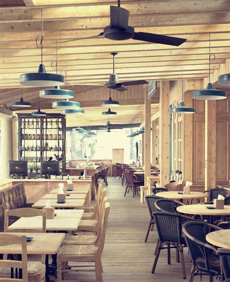 cuisine interiors tavernetta cuisine restaurant by studio belenko