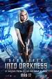 Star Trek Into Darkness DVD Release Date | Redbox, Netflix ...