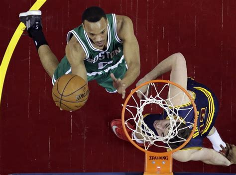 Boston Celtics vs. Cleveland Cavaliers: Live blog for ...