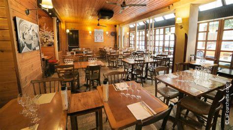 restaurant le chalet de neuilly 224 neuilly sur seine 92200 menu avis prix et r 233 servation