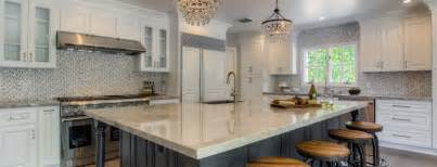 spazio la best interior and architectural design and - Traditional Bathrooms Designs