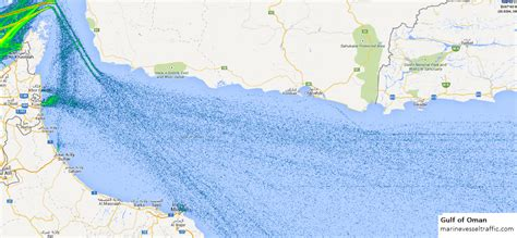 Boat Traffic Finder by Ais Vessel Tracker And Vessel Finder Using Live Ais Data