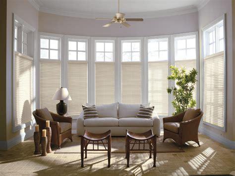 levolor  premium wood blinds  blindscom