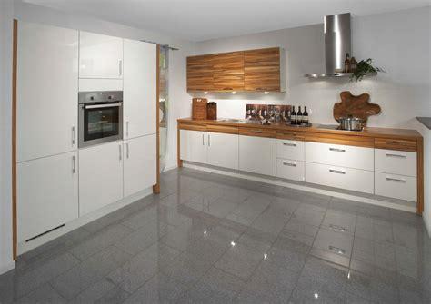 gloss kitchens ideas high gloss kitchen cabinets decosee com