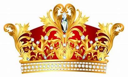 Crown Kings King Transparent Pluspng Wikia