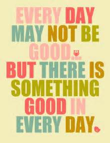 quotes inspirational quotesgram