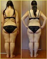 Эффективно и быстро похудеть за неделю на 10 кг