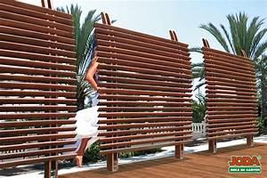 Garten Terrasse Holz Anlegen : garten terrasse holz anlegen sichtschutz garten ideen ~ Sanjose-hotels-ca.com Haus und Dekorationen