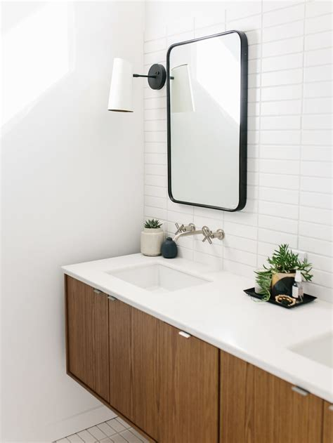 Modern Master Bathroom Images modern master bathroom
