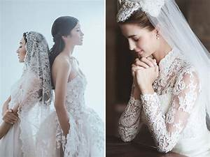 classic and elegant wedding dresses with beautiful lace With classic elegant wedding dresses