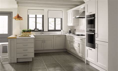 shaker kitchen designs photo gallery mornington shaker painted bespoke fitted kitchens wigan 7914
