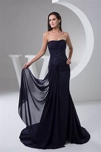 robes de mode robes de soiree de grande marque With robes de marques