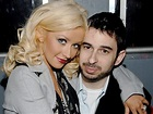 Christina Aguilera: 'It feels impossible to get out of bed ...