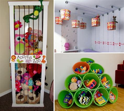 Kinderzimmer Selbst Gestalten by Kinderzimmer Selbst Gestalten
