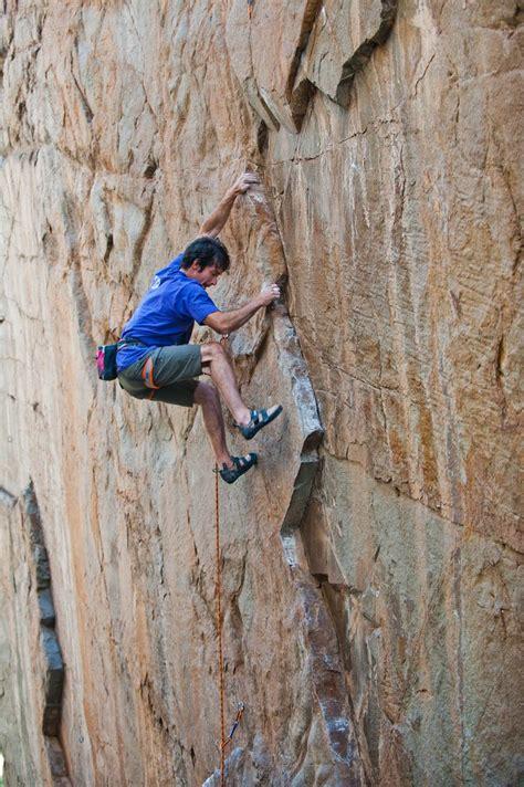 62 Best Climbing Images On Pinterest Bouldering