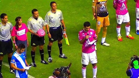 Leon vs puebla (link 001). León vs Puebla, Resumen. - YouTube