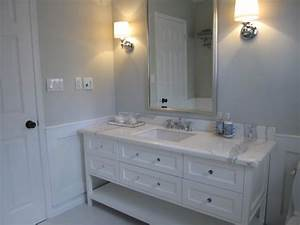 suzie redroze39s renos crazy beautiful bath with flat With flat paint in bathroom