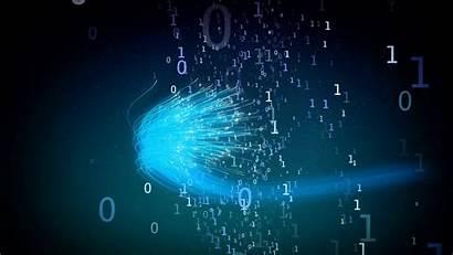 Background Technology Binary Wallpapers Code Desktop Tech