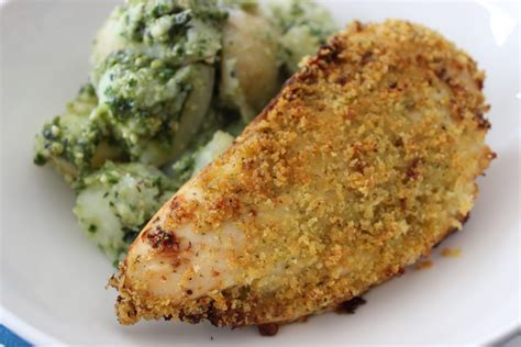 Katherines Collection Halloween 2014 by 3 Crispy Garlic Chicken Fillets Woolworths Apricot