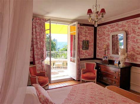 rouen chambre d hotes villa la gloriette chambres d 39 hôtes rouen normandie