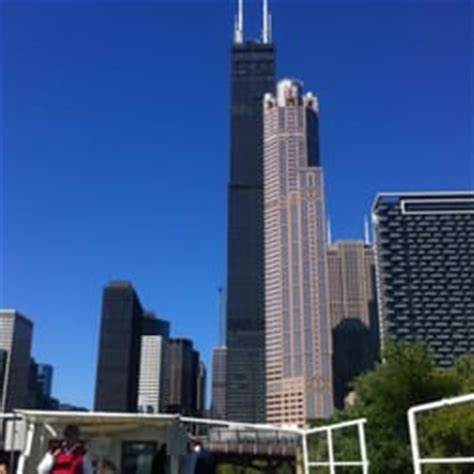 Chicago Boat Tours Yelp by Chicago Line Cruises 129 Photos 117 Reviews Boating