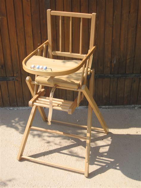 chaise haute combelle pliante chaise haute pliante combelle 28 images chaise haute