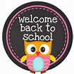 Free Welcome Back To School, Download Free Clip Art, Free ...
