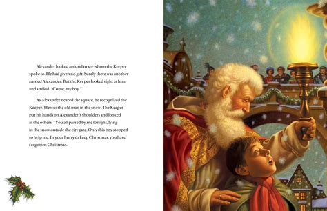 the light of christmas book by richard paul evans