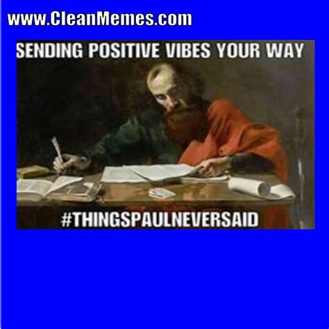 Positive Memes - positive memes images reverse search
