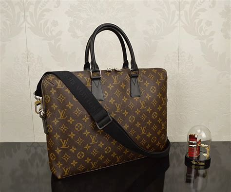 cheap lv louis vuitton  monogram messenger bag