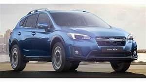 2021 Subaru Crosstrek  Release Date  News  Colors  And